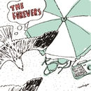 THE FOREVERS/THE FOREVERS