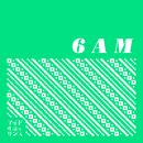 6AM/アイドルネッサンス