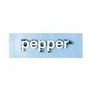 pepper/sui sui duck