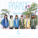 PARADE/lyrical school