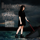 Against the Storm/上月せれな