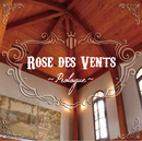 Prologue/Rose des vents