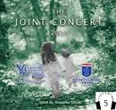 【HPL5】The  Joint Concert 2015/横浜ブラスオルケスター/関西学院大学応援団総部吹奏楽部