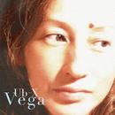 Vega/Ub-X