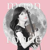 moon & ronde