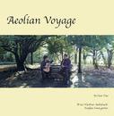 Aeolian Voyage ~風の旅~/Aeolian Duo