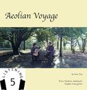 【HPL5】Aeolian Voyage ~風の旅~/Aeolian Duo