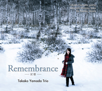 Remembrance -記憶-