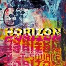 HORIZON/THE SQUARE/T-スクェア