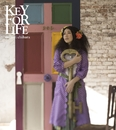 KEY FOR LIFE/茅原実里