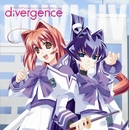 MUV-LUVcollection of Standard Edition songs divergence/V.A