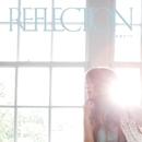 REFLECTION/結城アイラ