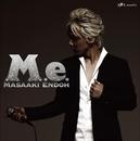 M.e./遠藤正明