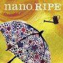 ハナノイロ/nano.RIPE