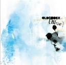 〔Blue〕/OLDCODEX
