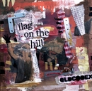 flag on the hill/OLDCODEX