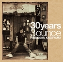 30years3ounce/影山ヒロノブ