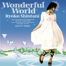 Wonderful World/新谷良子