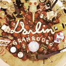 Darlin'/GRANRODEO