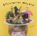 Imagination Market/CooRie