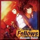 Fellows/遠藤正明