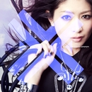 D-Formation/茅原実里