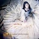 Celestial Diva/茅原実里