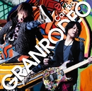 Can Do/GRANRODEO