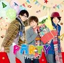 PARTY/Trignal