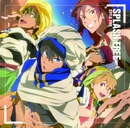 SPLASH FREE/STYLE FIVE