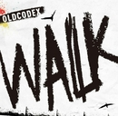 WALK/OLDCODEX