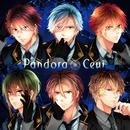 Pandora/Ceui