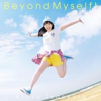 Beyond Myself !