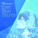 Ever Blue Sounds/加藤達也