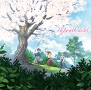 アニメ『Hybrid Child』オリジナルサウンドトラック/V.A.