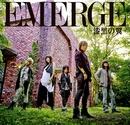 EMERGE~漆黒の翼~/JAM Project