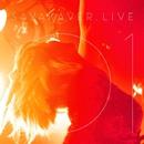 SAYAKAVER.LIVE 01/佐咲紗花