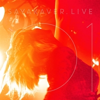 SAYAKAVER.LIVE 01