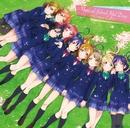劇場版「ラブライブ! The School Idol Movie」オリジナルサウンドトラック Notes of School Idol Days ~Curtain Call~/V.A.