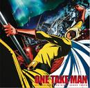 TVアニメ『ワンパンマン』オリジナルサウンドトラック ONE TAKE MAN/V.A.