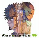 TVアニメ『Dimension W』オリジナルサウンドトラック Resonance W/V.A.