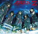 AREA Z/JAM Project