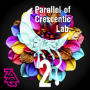 Parallel of Crescentic Lab. 2/ZAQ
