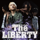 The LiBERTY/Fo'xTails