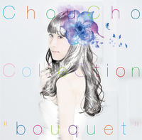 ChouCho ColleCtion