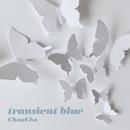 transient blue【192kHz/24bit】/ChouCho