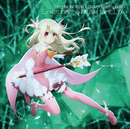 Elektronische Musik fur ILLYA 【DIGITAL EDITION】/TECHNOBOYS PULCRAFT GREEN-FUND