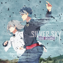 SILVER SKY/Re:vale