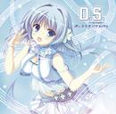 D.S. -Dal Segno- ボーカルミニアルバム/V.A.