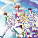 Welcome To D-Four Production/DearDream